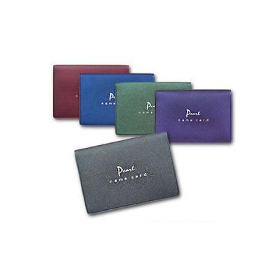 양지사 펄미니 카드명함케이스 색상랜덤