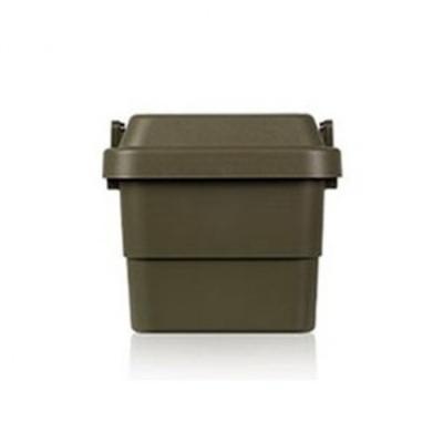 벨레 트렁크 카고박스 30L