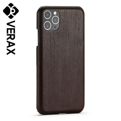 P462 아이폰11 XR XS X 프로 맥스 가죽 폰케이스