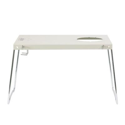 버너 테이블