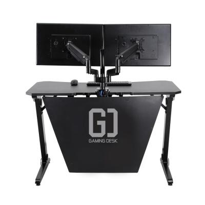 카멜 GD2 게이밍책상 컴퓨터책상