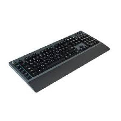 로지텍G G613 LIGHTSPEED 무선 기계식 게이밍 키보드