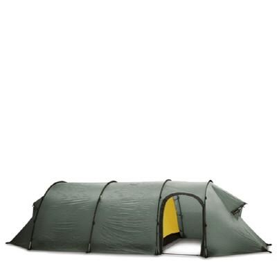 [Hilleberg] 힐레베르그 케론 4GT 밀리터리 텐트 (Keron 4GT)