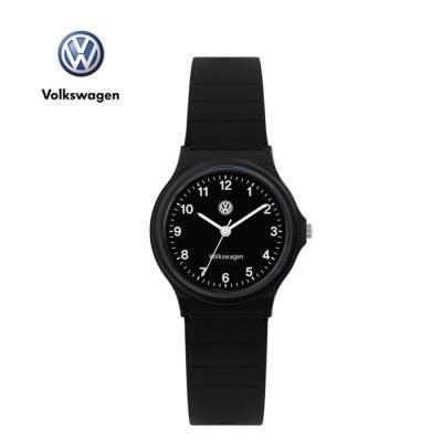 [폭스바겐] VW-ART-BK