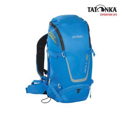 타톤카 Skill 30 스킬(bright blue)