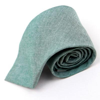 GENTLEANT 솔리드4 수동 폭8cm Green CH1563927