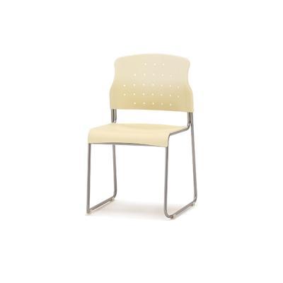 아르코 고정형 의자