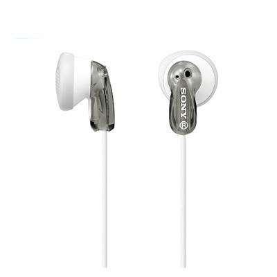 [SONY]소니MDR-E9LP 오픈형 이어폰