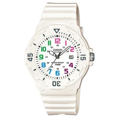 카시오손목시계 LRW-200H-7BVDF (개)262138