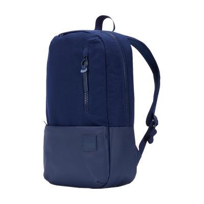 [인케이스]Compass Dot Backpack INCO100422 (NVY)