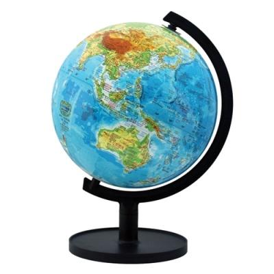 [서전지구] 지구의 SJ-320-E1 [개/1] 90119