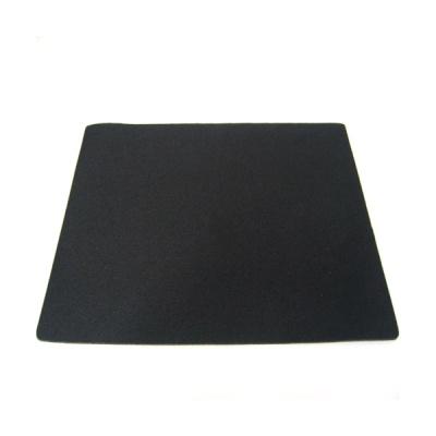 논슬립 마우스패드 (22x18cm)