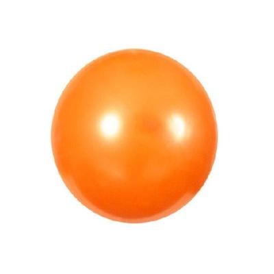 (13cm)펄 오렌지-50개입