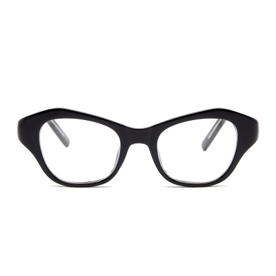 [리끌로우]RECLOW E486 BLACK GLASS