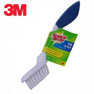 3M 창틀브러쉬