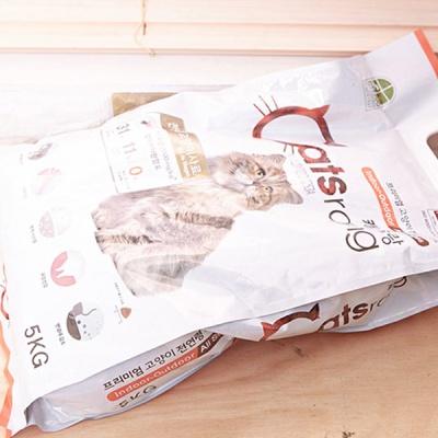 모하냥 모하멍 캣츠랑 5kg 1+1 (S03272)