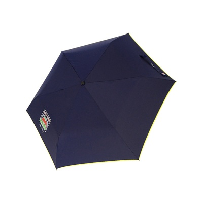 키스해링 뉴욕 초미니우산