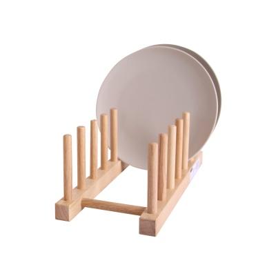 [리퍼제품] 한정특가 원목 주방용품 3종 모음