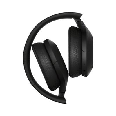 소니 WH-H910N 노이즈캔슬링 블루투스 헤드폰