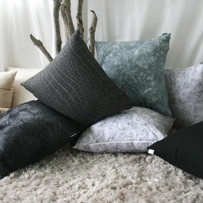 mini cushion series B(솜포함)