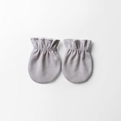 [메르베] 다람쥐 신생아손싸개_사계절용