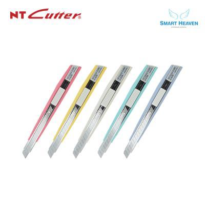 NT커터 A-301RP 소형 커터칼