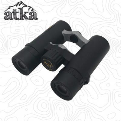 ATKA 쌍안경 8 x 25 Binocular