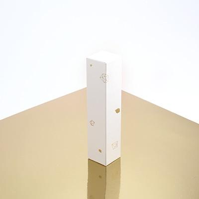 Lapis pencase - 라피스 펜케이스 B&W
