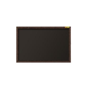[두문] 마커블랙보드 60x40cm