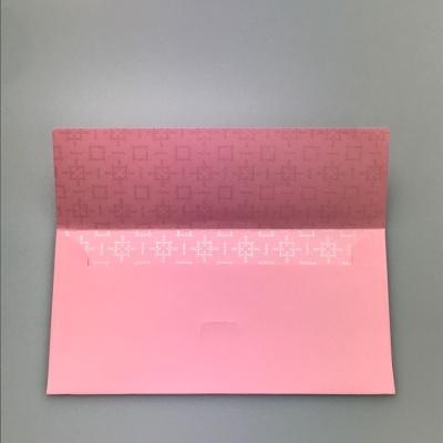 가하 사랑 핑크 용돈봉투 G