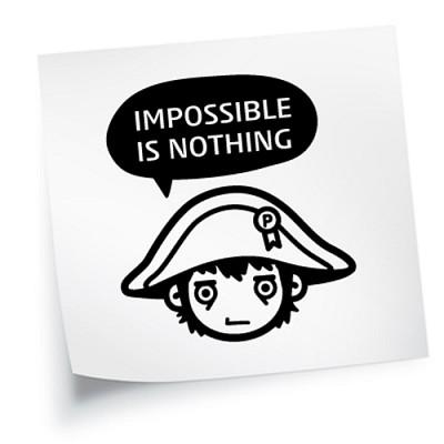 [아빠곰스티커]불가능은없다