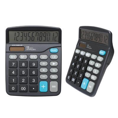 15000 빅버튼 계산기 ECD-702