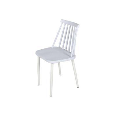 M6231 인테리어 카페 의자