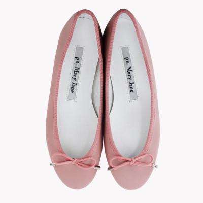 [피에스메리제인]3360 Ann pink