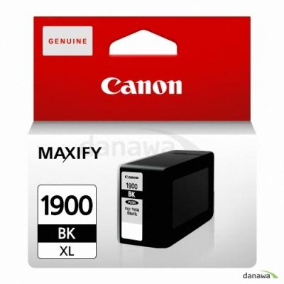 CANON PGI-1900XL BK MB2390