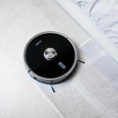 [한정수량] 클리엔 로봇청소기 R9