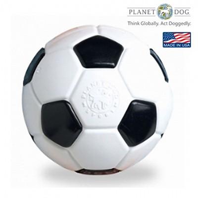 플래넷도그 오르비 스포츠 축구