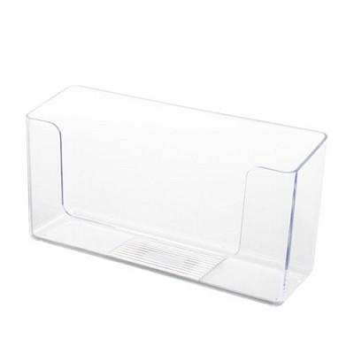 다용도 투명케이스 A F6011