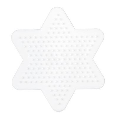 [하마비즈]비즈 보드 - 작은 별
