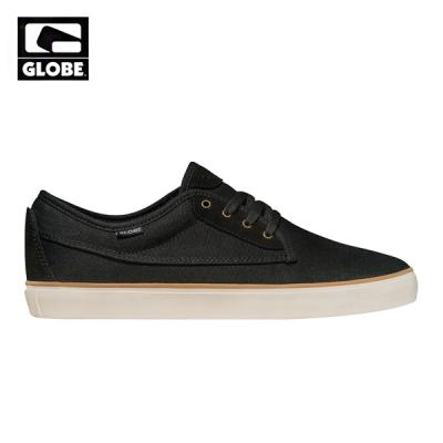 [GLOBE] MOONSHINE (BLACK/WHITE)