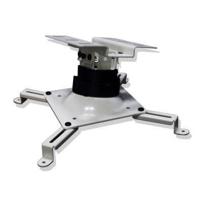 빔프로젝터 브라켓 JM-1 미니빔 스마트빔 거치대