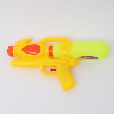 [F-081] 어린이 한손 물총 (색상랜덤)