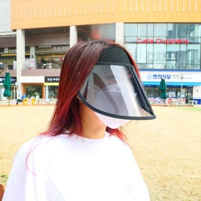 [퍼팩트쉴드]  비말차단, 자외선 99.5%, 열적외선 65%