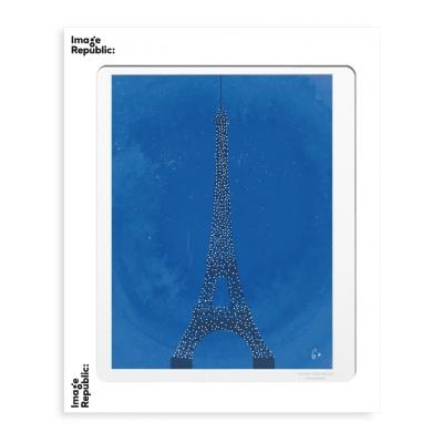 WLPP PARIS/TOUR EIFFEL