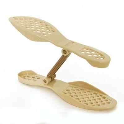 신발 스탠드 수납대