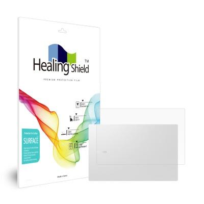 갤럭시북 프로 15인치 NT950XDB/Y 무광필름 상판2매