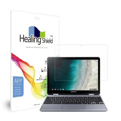 삼성 크롬북 플러스 V2 올레포빅 고광택 액정보호필름