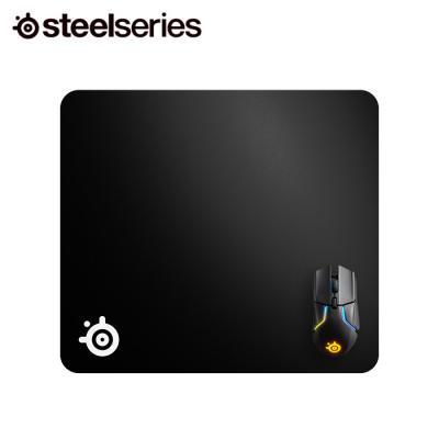 스틸시리즈 QCK Heavy Large 정품 게이밍 마우스 패드