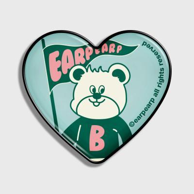 Always follow brody-mint(hearttoktok)
