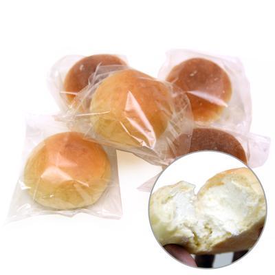 만나역 크림빵 티라문 90g x 5개(총450g)